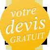 Devis gratuit - Aquitaine Fermetures Portails - Léognan - Gironde
