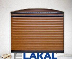 nimble_asset_porte_garage-enroulable-lakal-gironde-33-afp-1