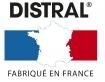 Distral fabrique en France